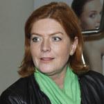 Dowbor odpiera zarzuty Ireny Dziedzic