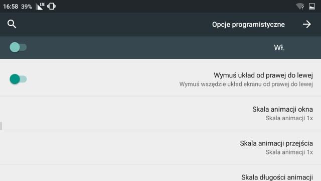 Dowcip /android.com.pl
