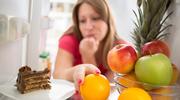 Dowiedz się, jak poskromić apetyt na słodkie
