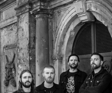 "Downfall Of Gaia: Nowa płyta ""Atrophy"""