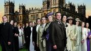 """""""Downton Abbey"""": Nadzieje legną w gruzach"""