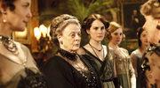 """""""Downton Abbey"""": Powstanie film pełnometrażowy. Zagrają w nim Michelle Dockery i Maggie Smith"""