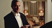 """""""Downton Abbey"""", sezon 4., odcinek 1"""