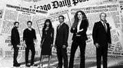 """""""Dowód niewinności"""": Nowy serial prawniczy na antenie Fox"""