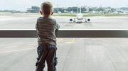 Dowód osobisty dla dziecka. Wszystko, co musisz wiedzieć