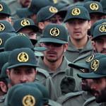 Dowódca Gwardii Rewolucyjnej: Iran powinien zająć brytyjski tankowiec
