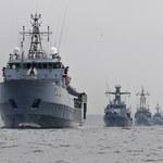 Dowódca Marynarki Wojennej odwołany. Za krytykę w sprawie okrętów podwodnych?