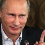 """Dowódca NATO w Europie: Trasy rosyjskich samolotów bardziej """"prowokacyjne"""""""