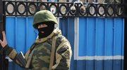 Dowódca ukraińskiej floty został uwolniony