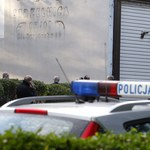 Dożywocie za zabójstwo instruktora na strzelnicy w Chorzowie