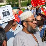 Dożywotnie więzienie dla byłego prezydenta Mohammeda Mursiego