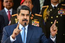 DR-10. Tajemniczy lek Wenezueli na koronawirusa