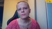 Dr Agnieszka Szarowska: Na dyżurze odbieram kilkaset telefonów lekarzy z całej Polski z błaganiem o pomoc