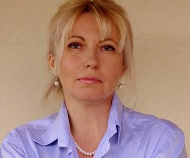 Dr Alicja Bartuś: Nie wystarczy być patriotą i Polakiem
