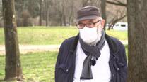 Dr Andrzej Kassenberg: Energia atomowa jest rozwiązaniem niedobrym dla Polski