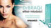 Dr Bragi: rewolucja w pielęgnacji skóry