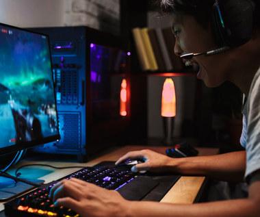 Dr Disrespect: Osoby powyżej 13 roku życia grające w Fortnite mają problemy psychiczne