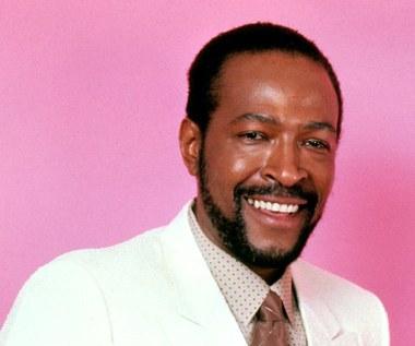 Dr. Dre stworzy film o Marvinie Gaye'u?