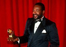 Dr. Dre wyprodukuje film biograficzny o Marvinie Gaye'u. Kiedy premiera?