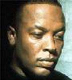 Dr Dre /