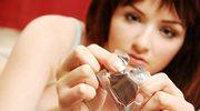 """""""Dr Google"""" na temat antykoncepcji – obalamy mity"""