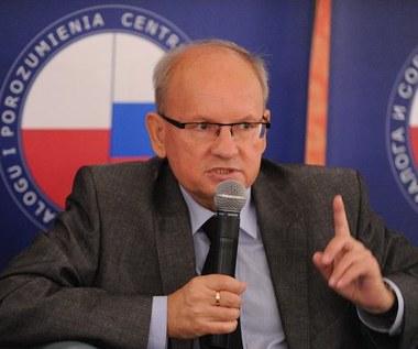 Dr Grajewski o przesłaniu Kościołów: wydarzenie historyczne