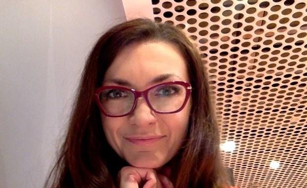 Dr hab. Renata Mieńkowska-Norkiene: Każdy majowy termin wyborów - będzie terminem złym