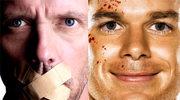 Dr House czy Dexter?