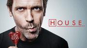 """""""Dr House"""" zdjęty z TVP!"""