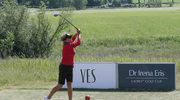 Dr Irena Eris Ladies' Golf Cup