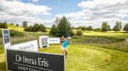 Dr Irena Eris Ladies Golf Cup