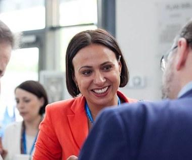 Dr Joanna Talewicz-Kwiatkowska: Nie ma zgody na obrażanie innych