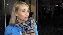 dr Julia Barlińska: Przemoc w świecie rzeczywistym i wirtualnym są ze sobą powiązane
