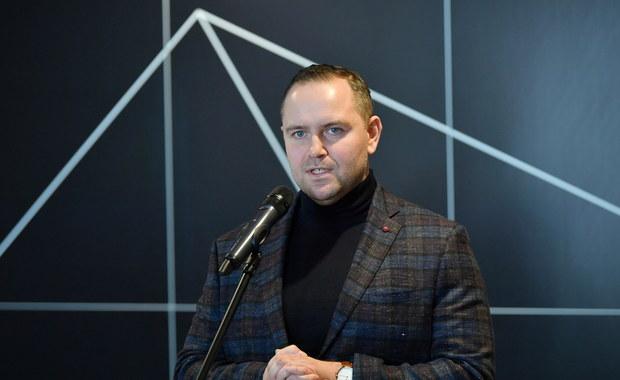 Dr Karol Nawrocki wyłoniony w konkursie na prezesa IPN. Kandydaturę musi przegłosować Sejm