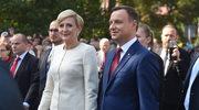 Dr Kucharczyk: Brytyjskie podejście do Unii sprzeczne z polskimi interesami