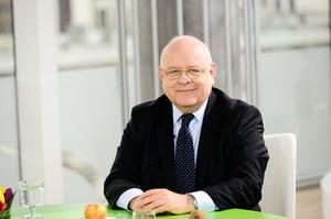 Dr Leszek Borkowski o AstraZenece: Trzeba wyważyć korzyści i ryzyko