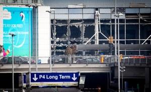 Dr Liedel dla Interii: Terroryści mogli przyspieszyć ten atak