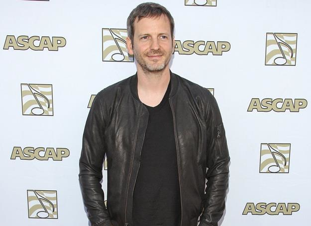 "Dr. Luke zostanie nowym jurorem ""American Idol""? - fot. Paul A. Hebert /Getty Images/Flash Press Media"