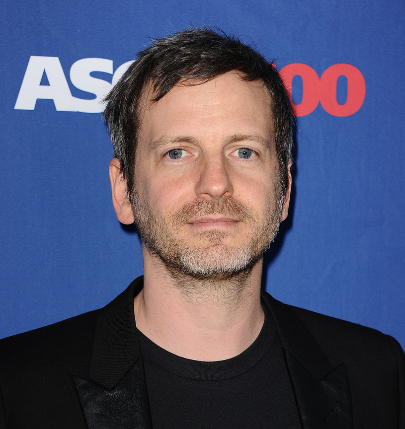 Dr. Luke /Jason LaVeris /Getty Images