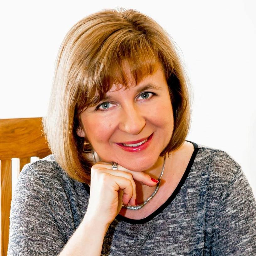 Dr Monika Wasilewska, psycholog z Zakładu Psychologii Rozwoju i Zdrowia Uniwersytetu Jagiellońskiego /materiały prasowe