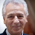 Dr Pierre Dukan: Oskarżenia są niesprawiedliwe i absurdalne