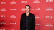 """Dracula"": Claes Bang zagra wampira w produkcji BBC i Netflixa"