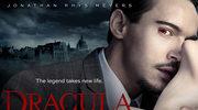 """""""Dracula"""": Scenarzyści sięgnęli po klasyczną opowieść o pierwszym wampirze. Krwiożerczy Drakula jako Alexander Grayson, amerykański przedsiębiorca przybywa do wiktoriańskiego Londynu, by zemścić się na przeciwnikach."""