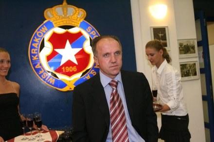 Dragomir Okuka Fot. Tomasz Markowski /Agencja Przegląd Sportowy