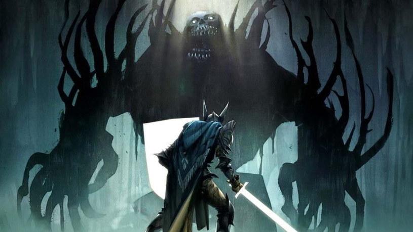 Dragon Age 4 /materiały prasowe