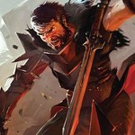 Dragon Age II: Kim będzie główny bohater?