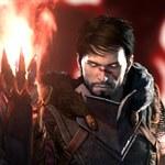 Dragon Age II - nowe informacje