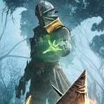 Dragon Age: Inkwizycja odkleja się od starej generacji