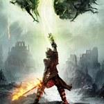 Dragon Age: Inkwizycja - recenzja