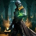 Dragon Age: Inkwizycja w edycji Game of the Year